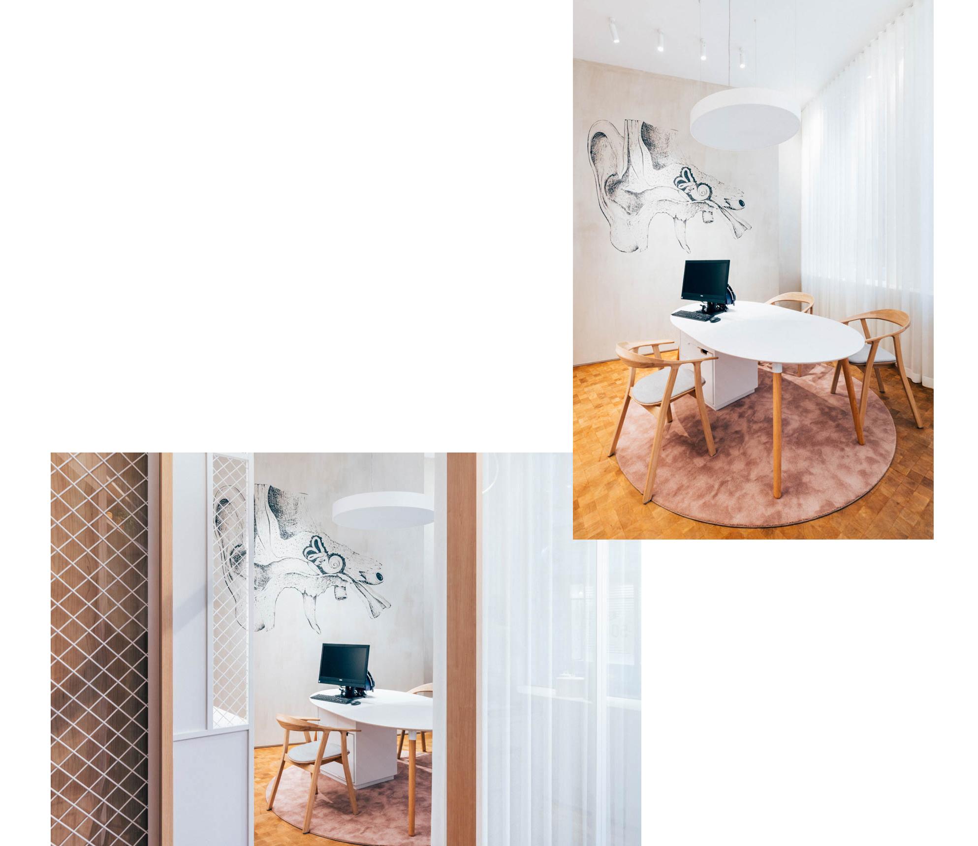 WORK_ Foon by Pinkeye Design Studio and Edith Macken