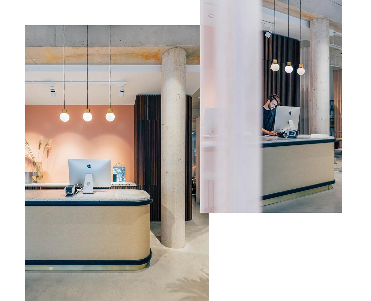 EXPLORED_ Espoo in Antwerp - Hannelore Veelaert for aupaysdesmerveillesblog