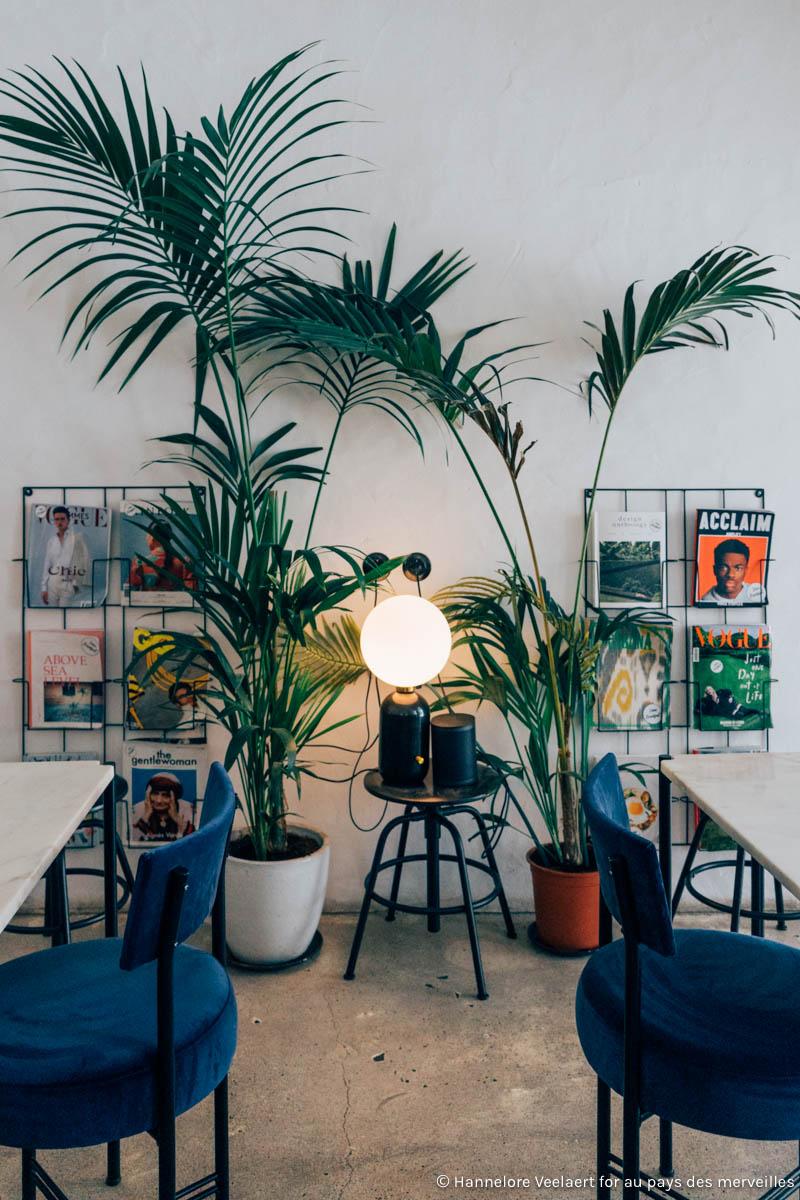 EXPLORED_ Dear Breakfast in Lisbon - Hannelore Veelaert for aupaysdesmerveillesblog