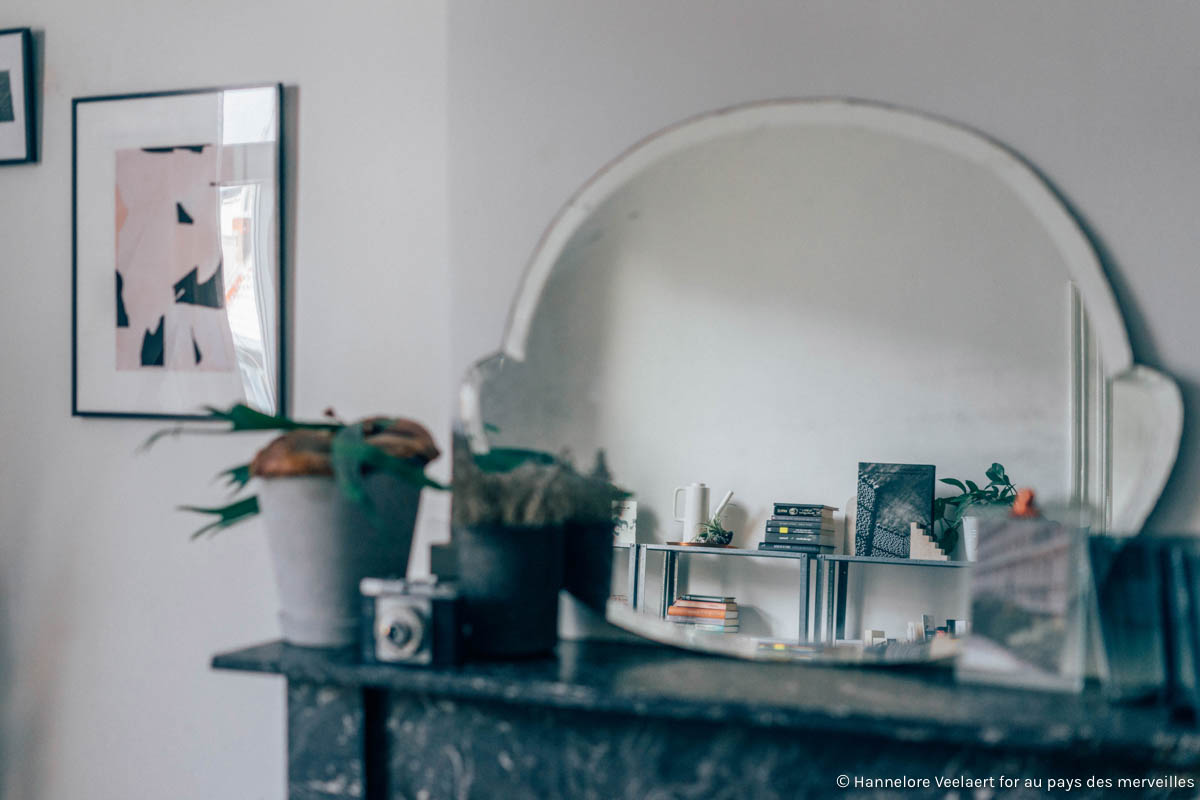 FRAGMENTS_ my living room with sofacompany - Hannelore Veelaert for aupaysdesmerveillesblog.be