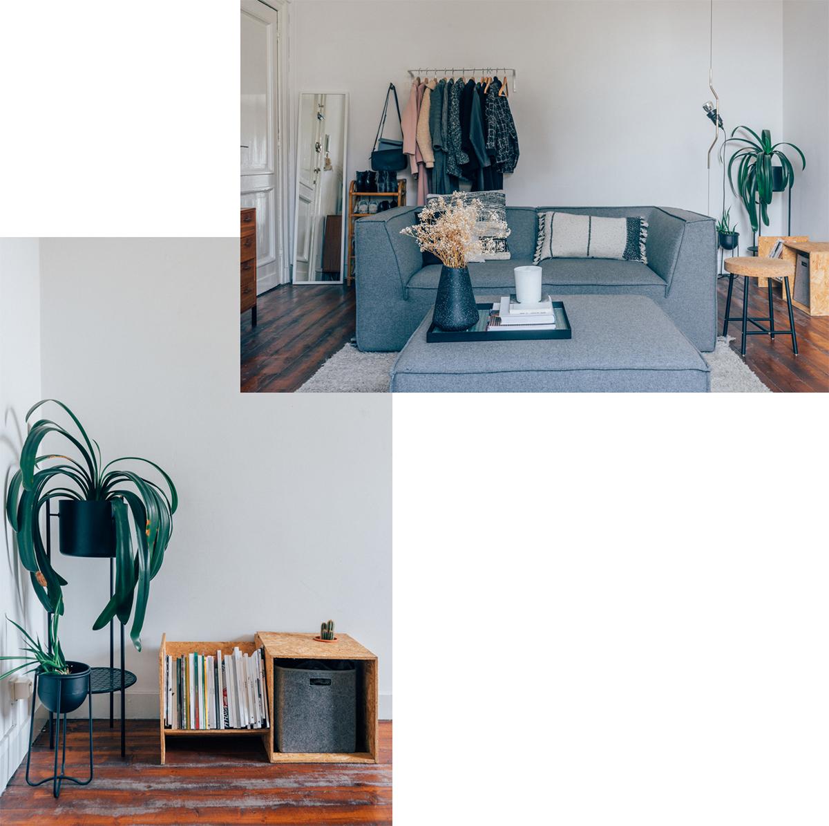 FRAGMENTS_ living room update - Hannelore Veelaert for aupaysdesmerveillesblog.be