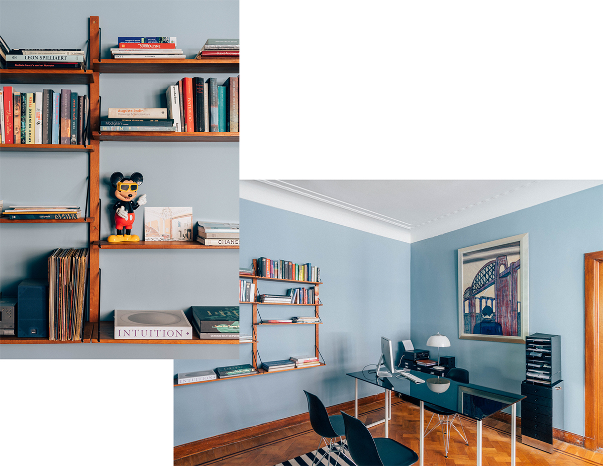 WORK_ Öpum Development by Hannelore Veelaert for aupaysdesmerveillesblog.be