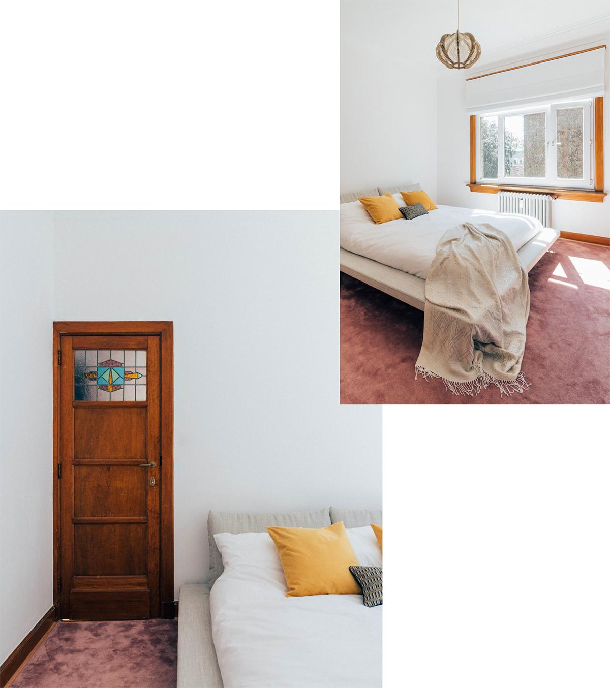 WORK_ Opum Development by Hannelore Veelaert for aupaysdesmerveillesblog.be
