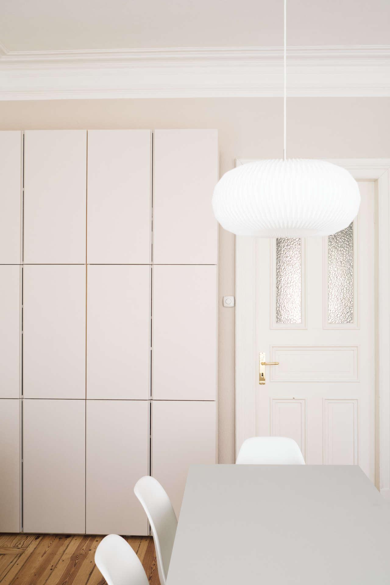 9 Ways To Hack The Ikea Ivar Storage System Aupaysdesmerveillesblog