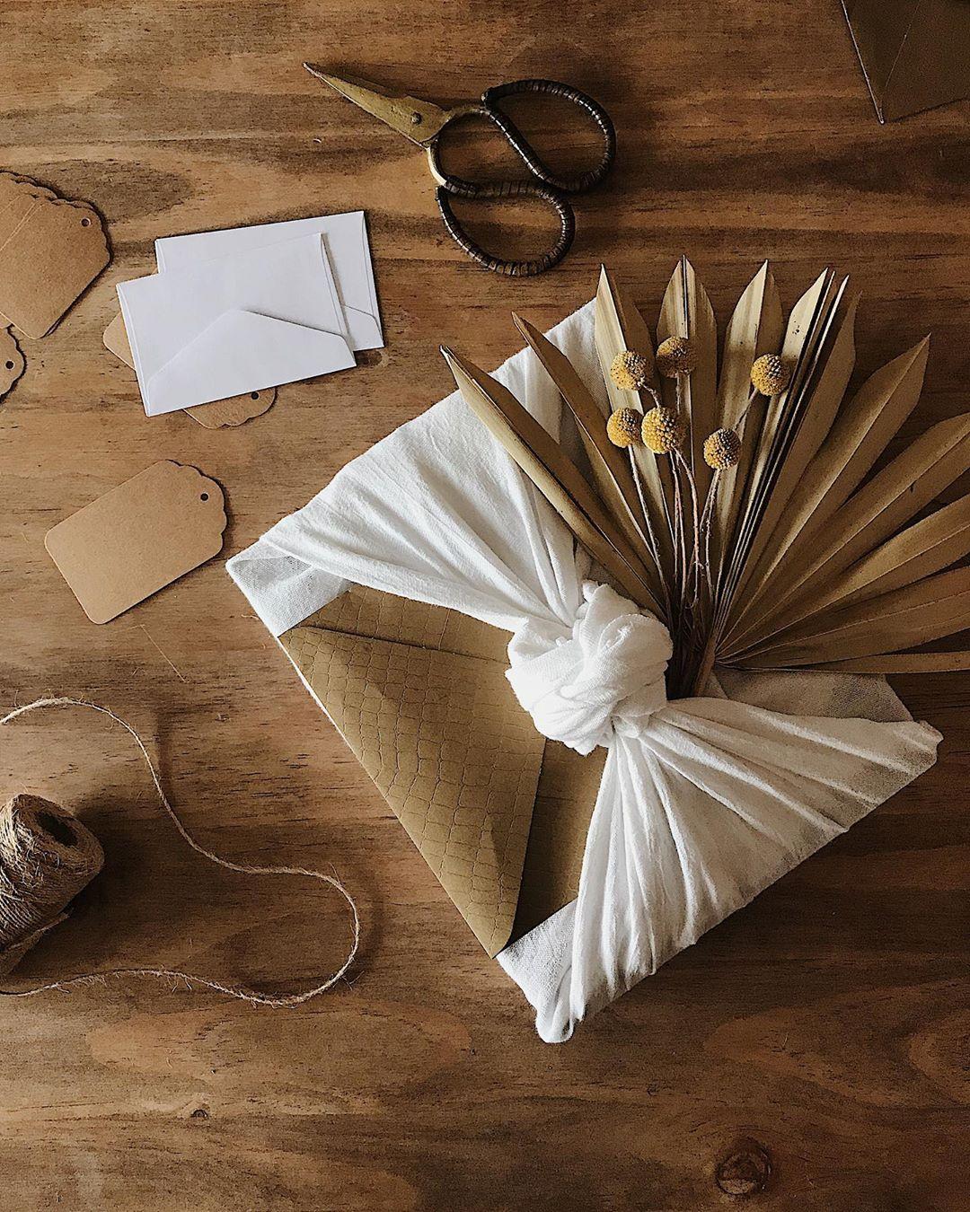 COLLECTION_ Christmas DIY's, via aupaysdesmerveillesblog.be